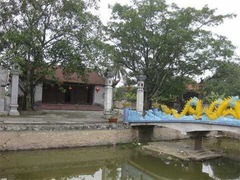 images/upload/HaiPhong/DinhQuynHoang/anh01.jpg