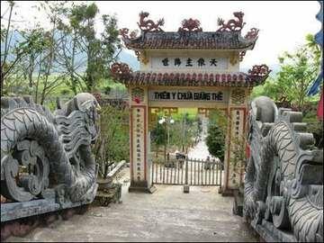 images/upload/KhanhHoa/AmChua/anh01.jpg