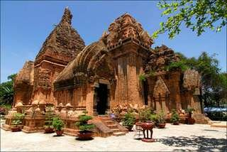 images/upload/KhanhHoa/ThapBa/anh01.jpg