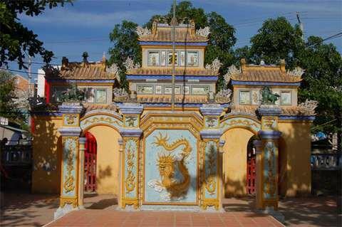 images/upload/NinhThuan/DinhDuKhanh/anh02.jpg