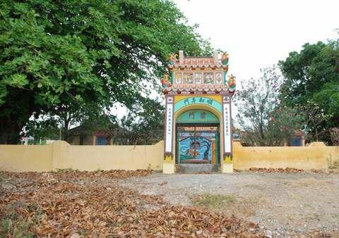images/upload/NinhThuan/DinhThuanHoa/anh011.jpg