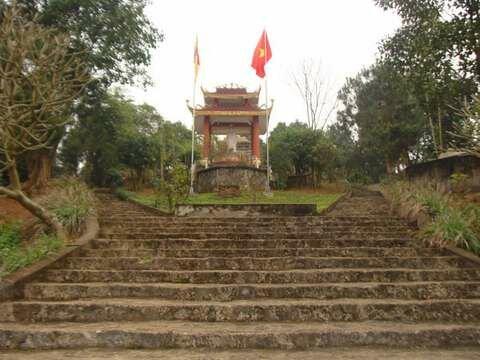 images/upload/PhuTho/ChuaBongLai/anh01.jpg