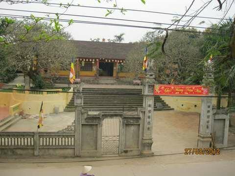 images/upload/PhuTho/ChuaThuongLam/anh01.jpg