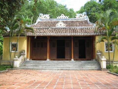 images/upload/QuangNam/NhaLuuNiemPhanChauTrinh/anh01.jpg