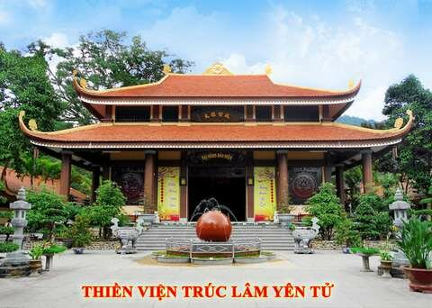 images/upload/QuangNinh/ChuaYenTuVaDanhThangNuiYenTu/anh-01.jpg