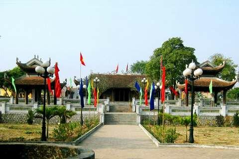 images/upload/QuangNinh/DinhChuaHoLao/anh-01.jpg
