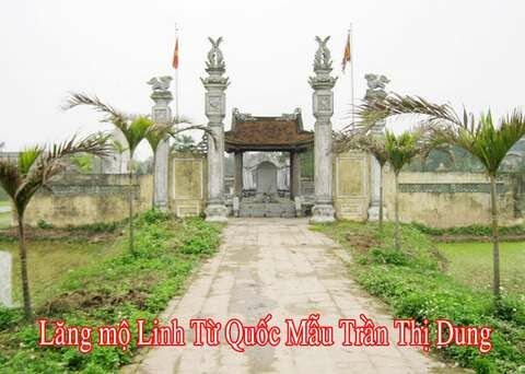 images/upload/ThaiBinh/DenQuocMau/anh02.jpg