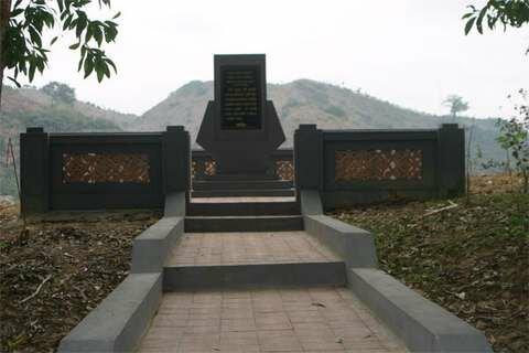 images/upload/TuyenQuang/ATKKIMQUAN/anh01.jpg