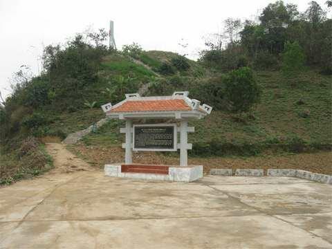 images/upload/TuyenQuang/KheLau/anh04.jpg