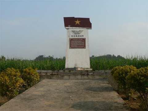 images/upload/TuyenQuang/SanBaySoiDung/anh-01.jpg