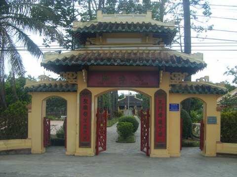images/upload/VinhLong/VanThanhMieu/anh01.jpg