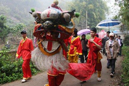 LehoiChuahang1.jpg