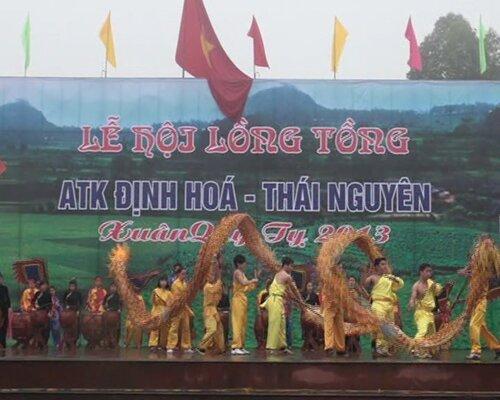 le_hoi_long_tong_thai_nguyen.jpg